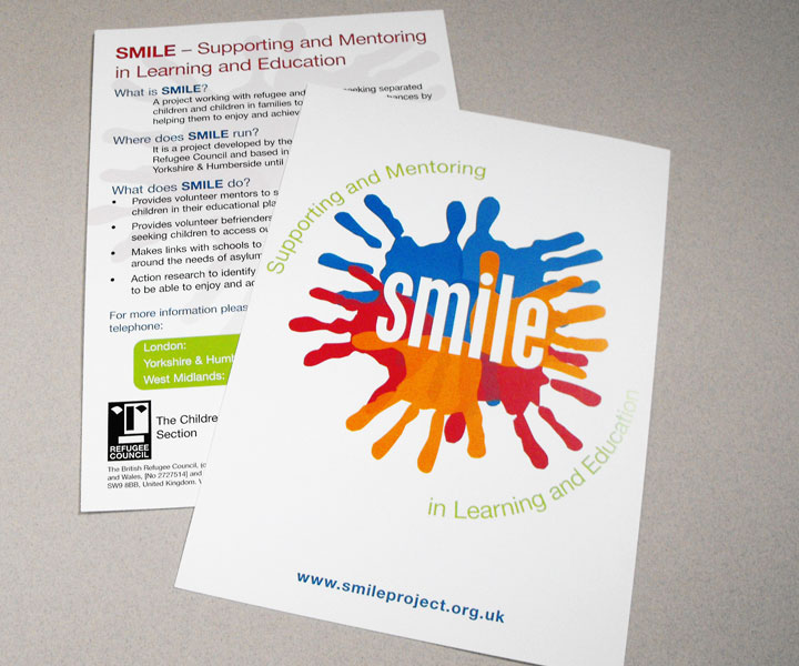 smile project Bretagne and pays de la loire regions are working together on the smile (smart ideas to link energies) project to build the western france smart grid.
