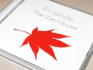 The Zen House