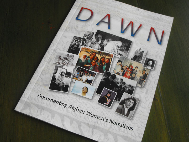 DAWN-book1